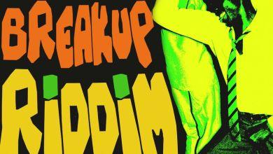 DJ Aroma ft Mr Eazi Nhlanhla Nciza Breakup Riddim www dcleakers com  mp3 image - DJ Aroma - Breakup Riddim ft. Mr Eazi & Nhlanhla Nciza