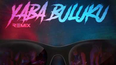 DJ Tarico ft Burna Boy Preck Nelson Tivane Yaba Buluku Remixwww dcleakers com  mp3 image - DJ Tárico - Yaba Buluku (Remix) ft. Burna Boy, Preck & Nelson Tivane