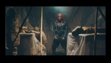 Epixode Odeshi video - Epixode - Odeshi (Official Video)