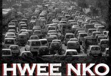 Kofi Mole Hwee Nko cover art - Kofi Mole - Hwee Nko
