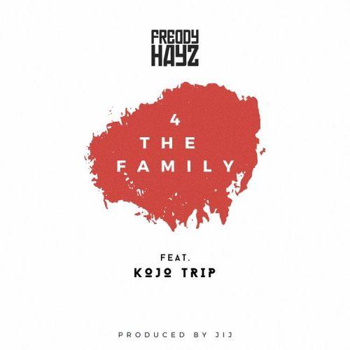freddy hayz for the family - Kennedy Agyapong is a greedy and selfish man – Blakk Rasta fumes