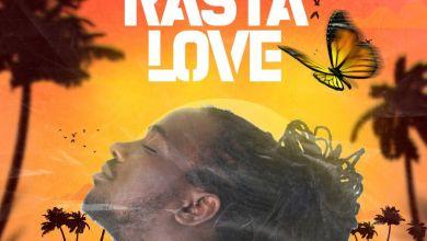 i octane rasta love - I-Octane - Rasta Love (Irie Bliss Riddim)
