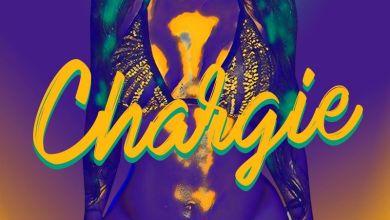 reekado banks chargie artwork - Reekado Banks - Chargie ft. Teejay, Lord Afrixana, Jonny Blaze & Stadic