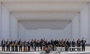 simon-big-band-bolivar