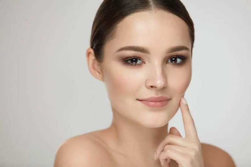 Semi Permanent Makeup Removal Explained