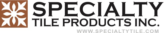 dco commercial floors nationwide