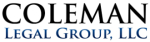 Coleman Legal Group, LLC