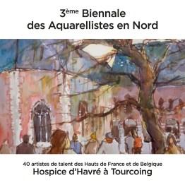 carton-invitation-3eme-biennale-a-en-n-2016-version-definitive