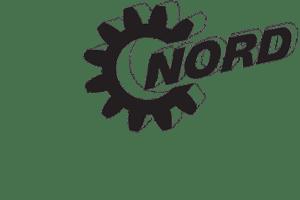 Distribuidor Nord en México