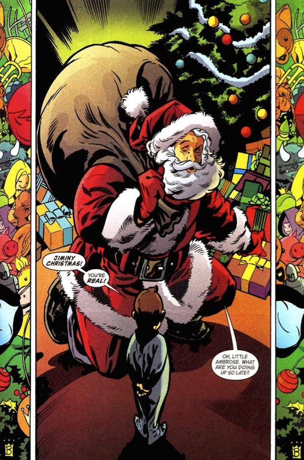 Jiminy Christmas Ou   Christmaswalls.co