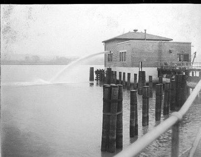Pump House_1938
