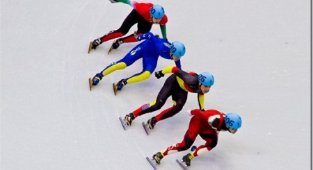 Vancouver 2010 Winter Olympics Travel Tips and Budget Advice