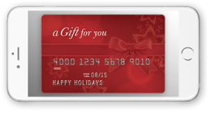 Holiday Promotion Ideas
