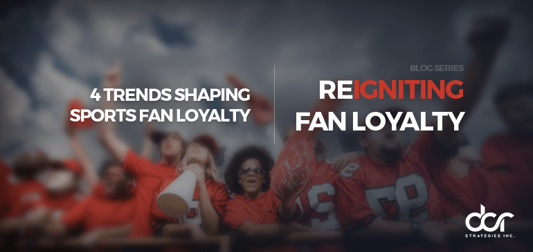 sports fan loyalty