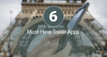 6must-have-travellapps
