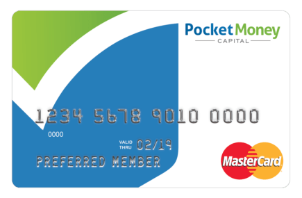 PocketMoneyCapital_Card