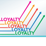5 Loyalty Trends of 2018