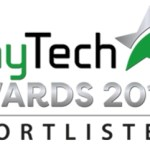 Finalists For 2018 PayTech Awards Announced: DCR Strategies Nominated For Two Awards