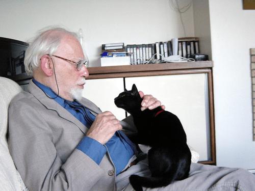 BLG+cat 2008