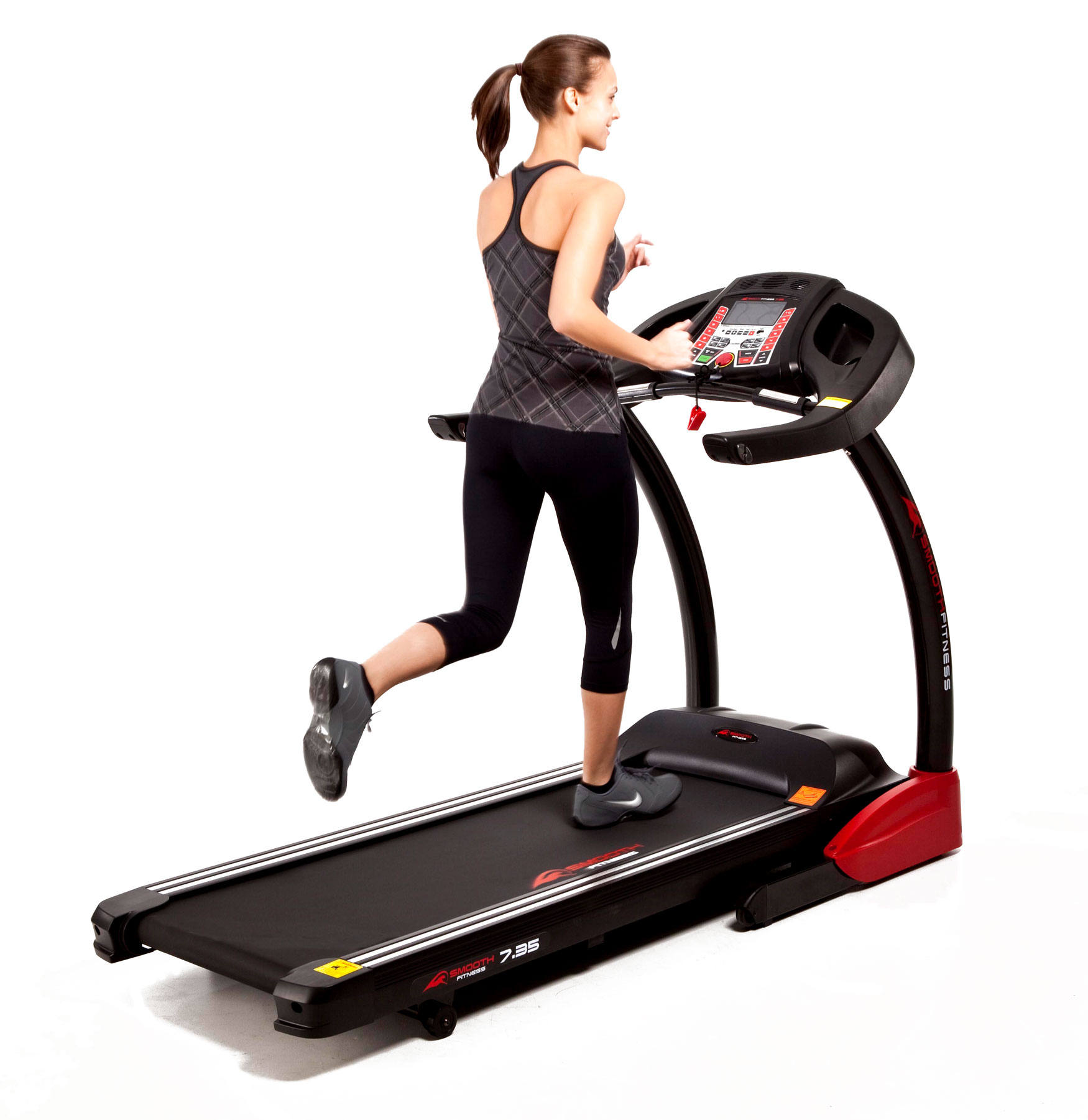 Dc Services Delivery Assembly Treadmills Home Gyms