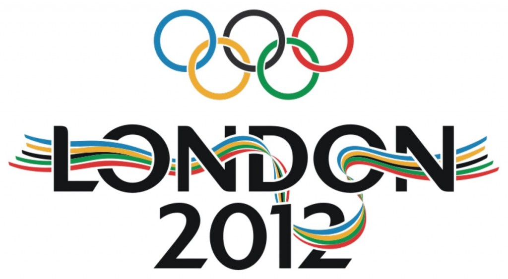 https://i2.wp.com/www.dcspotlight.com/wp-content/uploads/2012/07/london-2012-olympics-logo-28-05-12-1024x563.jpg