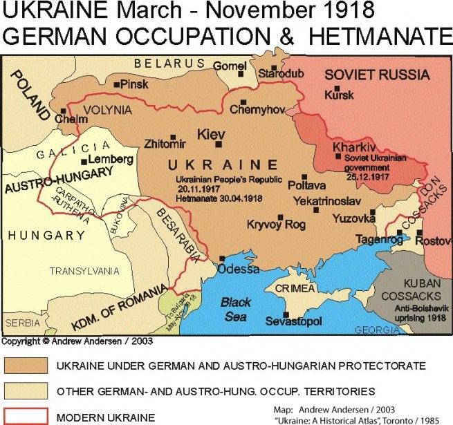 https://i2.wp.com/www.dcstamps.com/wp-content/uploads/2014/02/RUS-Crimea-German-Prot-Map.jpg?resize=655%2C615