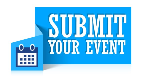 submit-your-event