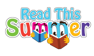 Image result for read this summer