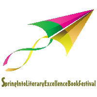 Spring into Literary Excellence Book Festival