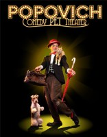 popovich-comedy-pet-theater