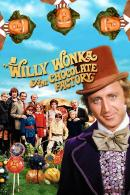 willy-wonka-and-the-chocolate-factory-poster