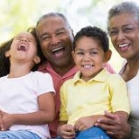 DC Library - Grandparents Get-to-Know
