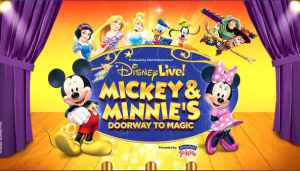 Disney-Live-Mickey-and-Minnies-Doorway-to-Magic-tickets