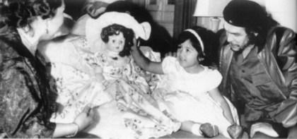 Hilda Guevara Gadea