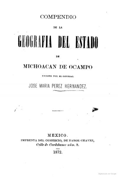 compendio-geografia-michoacan