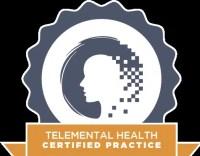 Telemental Health therapy VA