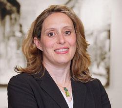 Marla Spindel