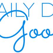Daily Do Good Logo