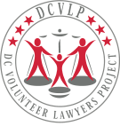 DCVLP logo no background by E