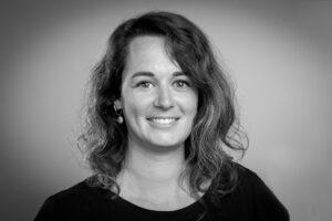 Melissa Hoorn