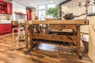 61 Küchenstudio Weigelt