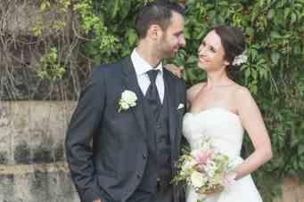 Trautpaar Dresden - Hochzeitsfotograf