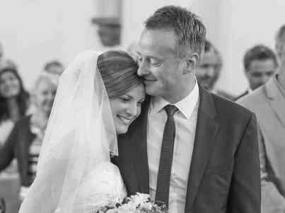 Hochzeit in SW Beispiel Hochzeitsfotograf Dresden