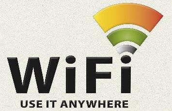 KRACK: De beveiliging van Wifi-netwerken loopt gevaar. Wat kan je doen?