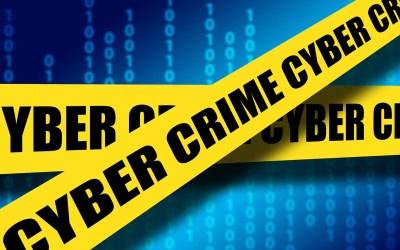 Pas op voor nieuwe ransomware!