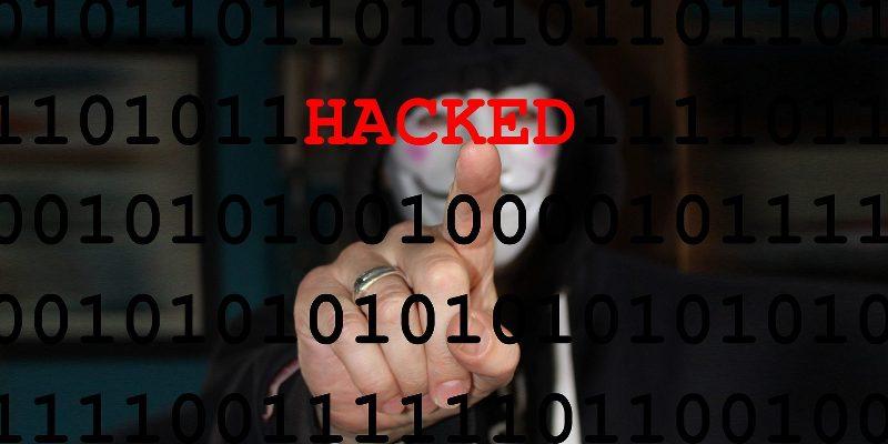 Maak het hackers niet te lastig