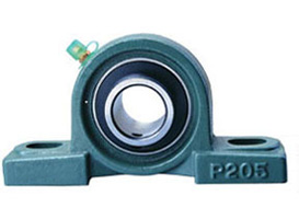auto bearing ball bearing manufacturer china ningbo cie industry and trade co ltd
