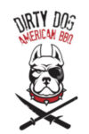 Dirty Dog Barbeque
