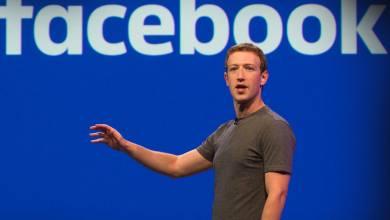 "Photo of كيف تعاملت شركة ""فيسبوك"" مع كورونا المستجد"