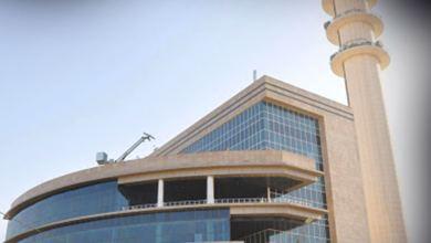 Photo of وزير الاتصالات يصادق على زيادة سعات الانترنت المجانية